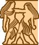 Tử vi 12 cung hoàng đạo ngày hôm nay của Song Tử