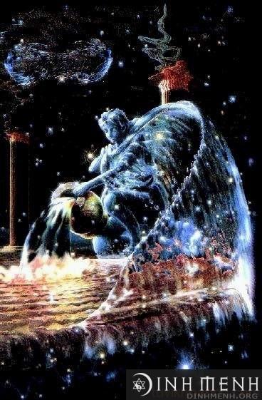 Cung bảo bình có hợp với cung thiên bình không?