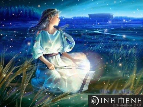 Cung ma kết và thiên bình có hợp nhau không