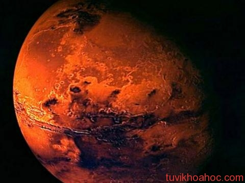 Phong thủy cho người mệnh Hỏa