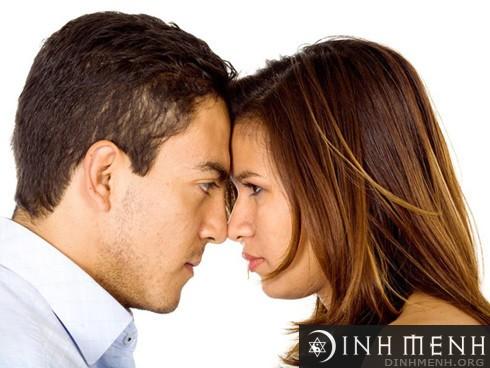 Tuổi Mùi và tuổi Hợi có hợp nhau không?
