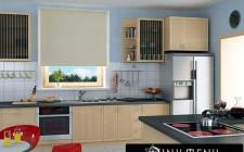 12 Điều kiêng kỵ khi thiết kế nhà bếp