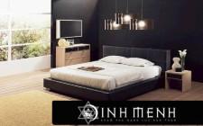 6 Bước để chọn được chiếc giường ưng ý