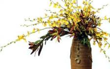 Bài trí bình hoa đem lại hôn nhân hạnh phúc
