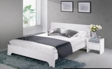 Bố trí giường theo mệnh