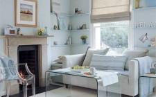 Cách chọn đồ nội thất sao cho hài hòa âm dương theo phong thủy