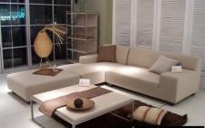 Cách sắp xếp sofa đẹp và hợp phong thủy