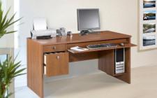 Chọn vị trí ngồi làm việc cho người làm nghề thủ quỹ