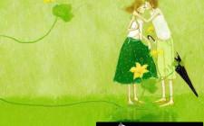 Giải mã các bí ẩn giấc mơ thấy cùng người yêu dạo bước trong mưa
