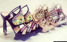 Giải mã các bí ẩn giấc mơ thấy giày dép