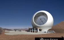 Giải mã các bí ẩn giấc mơ thấy kính viễn vọng