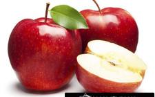 Giải mã các bí ẩn giấc mơ thấy quả táo