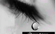 Giải mã các bí ẩn giấc mơ thấy rơi nước mắt