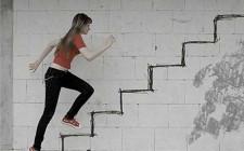 Giải mã các bí ẩn giấc mơ thấy thang leo