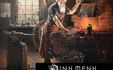 Giải mã các bí ẩn giấc mơ thấy thợ rèn