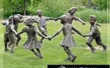 Giải mã các bí ẩn giấc mơ thấy tượng điêu khắc