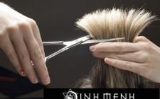 Giải mộng giấc mơ nhìn thấy thợ cắt tóc