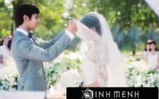 Khám phá ý nghĩa giấc mơ bị ép kết hôn - ngủ nằm mơ thấy bị cưỡng ép trong lễ cưới