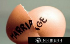 Khám phá ý nghĩa giấc mơ bị hủy hôn - ngủ nằm mơ tiệc cưới bị hoãn
