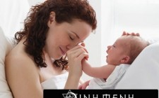 Khám phá ý nghĩa giấc mơ bà bầu mơ thấy sinh em bé - nằm ngủ mơ thấy trẻ em trưởng thành