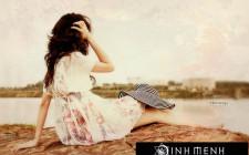 Khám phá ý nghĩa giấc mơ cảm thấy bối rối - ngủ nằm mơ thấy mình bị lúng túng