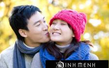 Khám phá ý nghĩa giấc mơ hẹn hò - ngủ nằm mơ có cuộc hẹn với người yêu