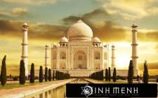 Khám phá ý nghĩa giấc mơ ở Ấn Độ - nằm ngủ mơ thấy mình đi Ấn Độ