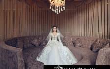 Khám phá ý nghĩa giấc mơ thấy Áo cưới - ngủ nằm mơ được mặc váy cưới