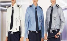 Khám phá ý nghĩa giấc mơ thấy Bảo vệ - ngủ nằm mơ thấy nhân viên bảo vệ