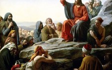 Khám phá ý nghĩa giấc mơ thấy Chúa Giêsu - ngủ nằm mơ cầu nguyện trước Chúa