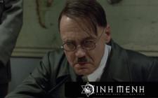 Khám phá ý nghĩa giấc mơ thấy Hitler - ngủ nằm mơ gặp Hitler