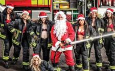 Khám phá ý nghĩa giấc mơ thấy Lính cứu hỏa - ngủ nằm mơ làm lính chữa cháy