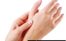 Khám phá ý nghĩa giấc mơ thấy Ngón tay - ngủ nằm mơ bị đau ngón tay