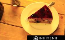 Khám phá ý nghĩa giấc mơ thấy bánh ngọt - ngủ nằm mơ ăn bánh ngọt