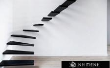 Khám phá ý nghĩa giấc mơ thấy cầu thang - ngủ nằm mơ đi thang máy