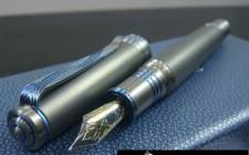 Khám phá ý nghĩa giấc mơ thấy cây bút - ngủ nằm mơ được tặng bút máy