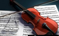 Khám phá ý nghĩa giấc mơ thấy đàn vĩ cầm - ngủ nằm mơ chơi đàn violin