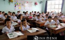 Khám phá ý nghĩa giấc mơ thấy lớp học - ngủ nằm mơ đi học
