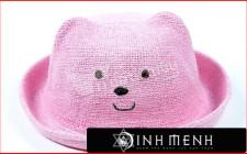 Khám phá ý nghĩa giấc mơ  thấy mũ nón - ngủ nằm mơ đội mũ nón