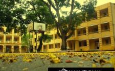 Khám phá ý nghĩa giấc mơ thấy ngôi trường cũ - ngủ nằm mơ đến thăm trường xưa