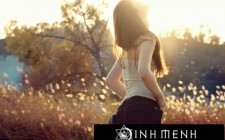 Khám phá ý nghĩa giấc mơ thấy người độc thân - ngủ nằm mơ thấy mình rất cô đơn