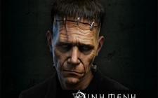 Khám phá ý nghĩa giấc mơ thấy nhà khoa học Frankenstein- ngủ nằm mơ gặp Frankenstein