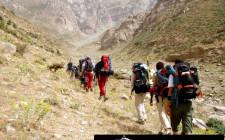 Khám phá ý nghĩa giấc mơ thấy núi - ngủ nằm mơ đi leo núi