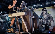 Khám phá ý nghĩa giấc mơ thấy phòng tập thể dục - ngủ nằm mơ tập thể dục