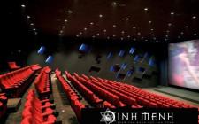 Khám phá ý nghĩa giấc mơ thấy rạp chiếu phim - ngủ nằm mơ đi xem phim rạp