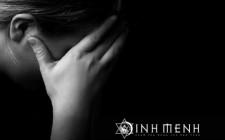 Khám phá ý nghĩa giấc mơ thấy sự vô cảm - ngủ nằm mơ mình bị trầm cảm