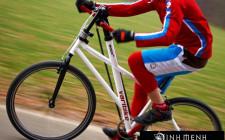 Khám phá ý nghĩa giấc mơ thấy xe đạp - ngủ nằm mơ lái xe đạp
