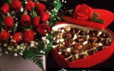 Khám phá ý nghĩa giấc mơ về lễ tình nhân - nằm ngủ mơ được tặng quà tình yêu
