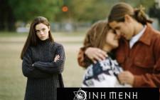Khám phá ý nghĩa giấc mơ về tình yêu tay ba - ngủ nằm mơ mình dính vào mối tình tay ba