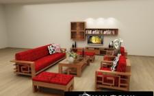 Người mệnh Thổ có nên sử dụng nội thất gỗ trong nhà ở ?